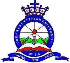 PEAU Application Portal - https://puea.ac.ke/admissions/