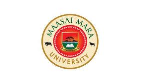 Maasai Mara University (MMU) Application Portal