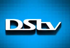 DStv Zambia Packages & Prices 2020