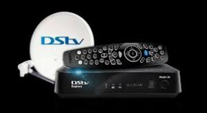 DStv Kenya Customer Care Number