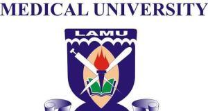 Lusaka Apex Medical University 2020 Entrollment