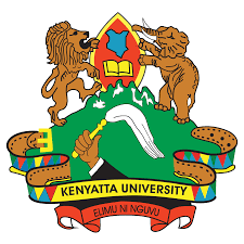 Kenyatta University (KU) Application Portal -  https://fbrenderer.ku.ac.ke/