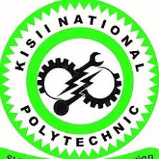 Gusii Institute of Technology Application Form 2021/2022