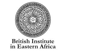 British Institute in East Africa Graduate Attachment Scheme