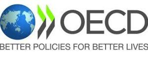OECD Internship Programme  Winter Round for International Students