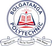 Bolgatanga Polytechnic Admission List 2021/2022 – Full List
