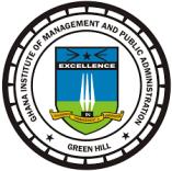 GIMPA Admission Letter 2021/2022