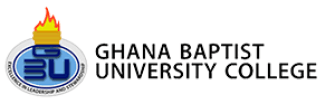 Ghana Baptist University College Admission List 2021/2022 – Full List