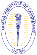 Ghana Institute of Languages Admission Form 2021/2022