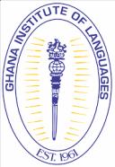 Ghana Institute of Languages e-Learning Portal – www.gil.edu.gh/