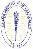 Ghana Institute of Languages Admission List 2021/2022 – Full List