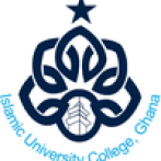 Islamic University College Admission Letter 2021/2022