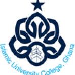 Islamic University College Admission List 2021/2022 – Full List