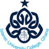 Islamic University College e-Learning Portal – www.iug.edu.gh/