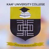 KAAF University College Admission List 2021/2022 – Full List