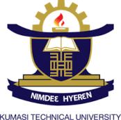 Kumasi Technical University Admission List 2021/2022 – Full List