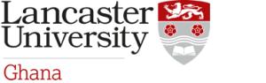 Lancaster University Admission List 2021/2022 – Full List