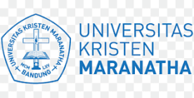 Maranatha University College Admission List 2021/2022 – Full List