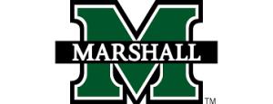 Marshalls University College Admission List 2021/2022 – Full List