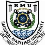 Regional Maritime University Fees 2021/2022