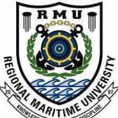 Regional Maritime University Admission List 2021/2022 – Full List