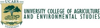 UCAES Admission List 2021/2022 – Full List
