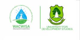 University for Development Studies Admission List 2021/2022 – Full List