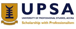 University of Professional Studies Admission List 2021/2022 – Full List