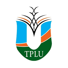 Twin Palm Leadership University Admission Requirements