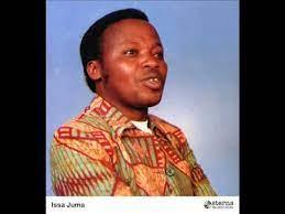 Biography of Les Wanyika & Net Worth 2021