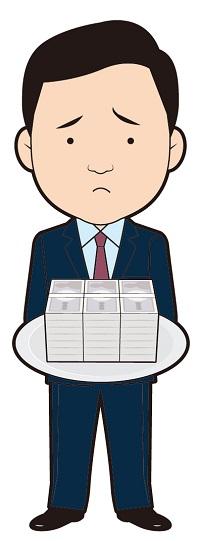 三菱東京UFJ銀行が「国債」から離れる?