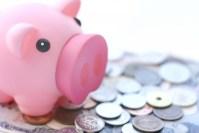家計簿いらずで貯蓄ができる一番手っ取り早い方法