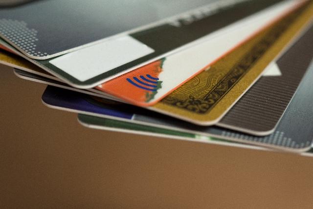 小市民として、ATM手数料を払わないわずかながらの抵抗!
