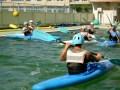 東京五輪ボート、韓国でやるくらいならば、江戸川競艇で開催を!
