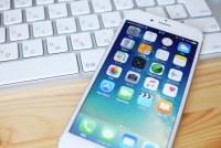 ソフトバンクのiPhone5sがようやく格安スマホで使える!(訂正)