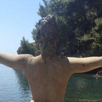 Nudity & Nature in Montenegro