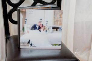 Acrylic_Cover_WeddingAlbum