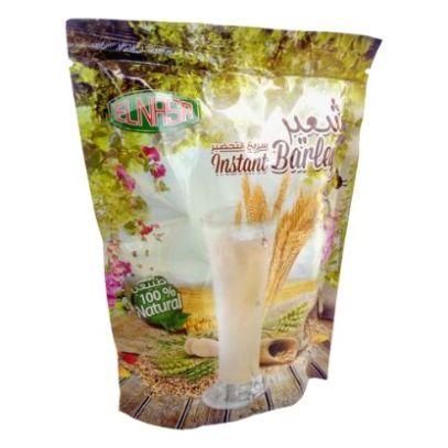 Instant Barley Powder/ Serbuk Barli