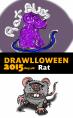 26-rat