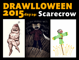 29-scarecrow