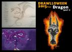 31-dragon1