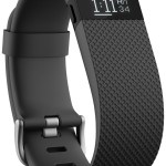 Fitbit Charge HR L