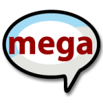 I za Mega Event...