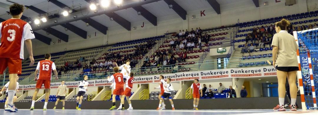 CF-UNSS-HB-DK