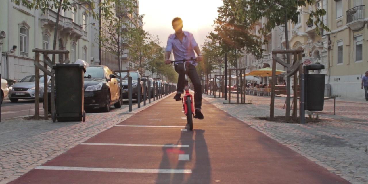 10 raisons pour se mettre au vélo
