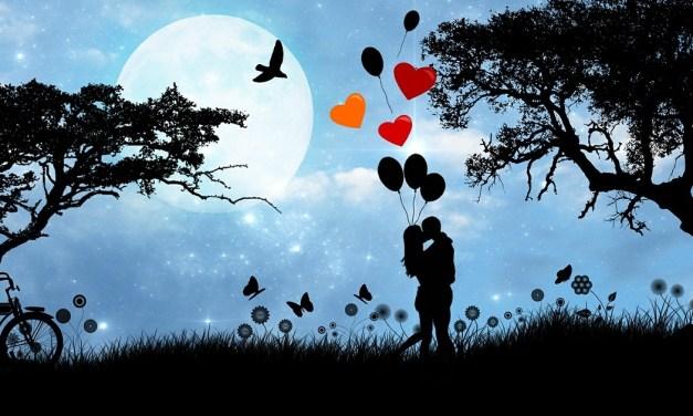Saint Valentin, comment déclarer sa flamme