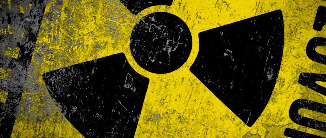 nucleaire-1