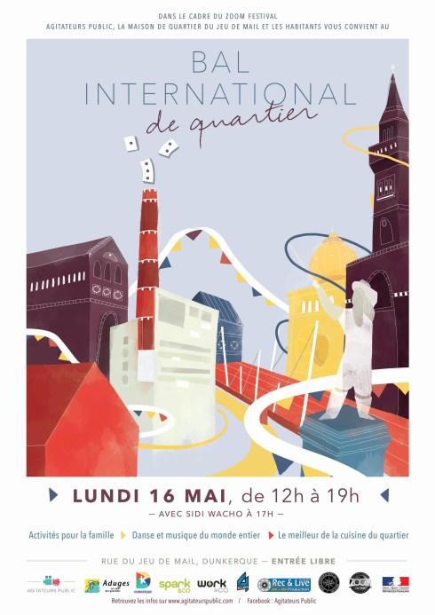 Bal-International-de-Quartier