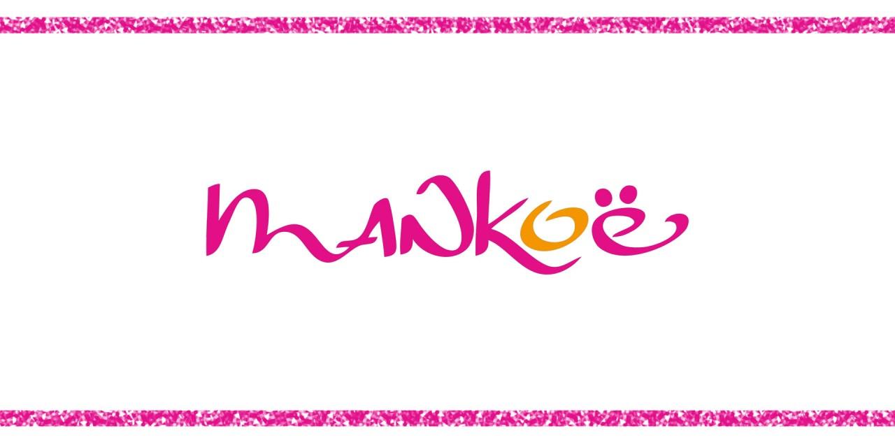 Mankoë une marque qui se démarque