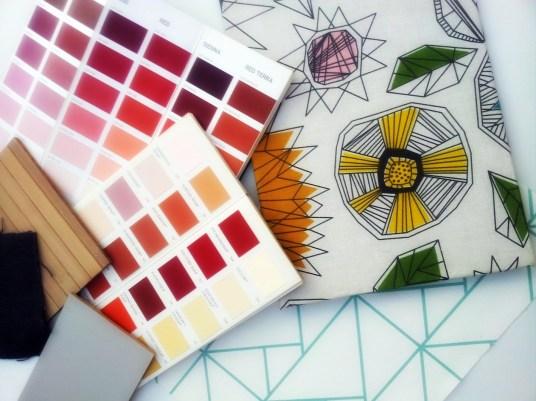 deco-interieur-couleurs